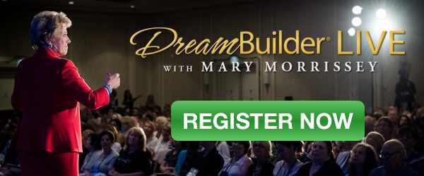 DREAMBUILDER-LIVE-with-mary-morrissey