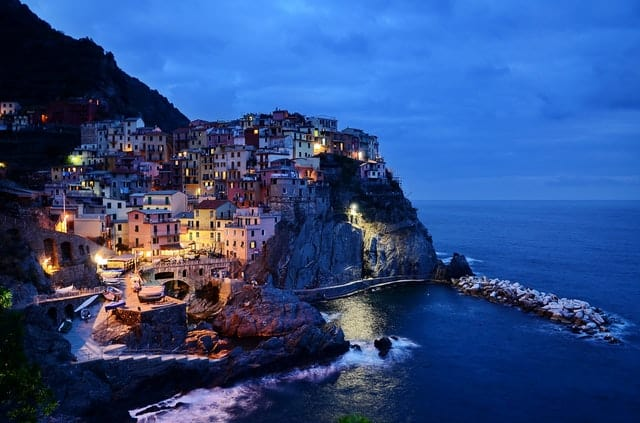 setting-intentions-cinque-terre-italy