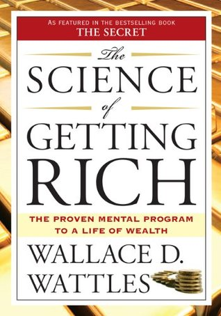 Top 3 transformational books