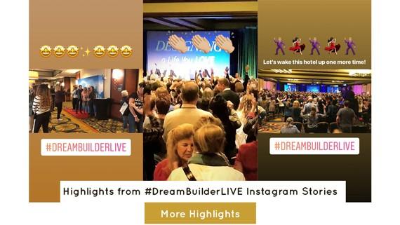 dreambuilder-live-mary-morrissey-instagram-stories