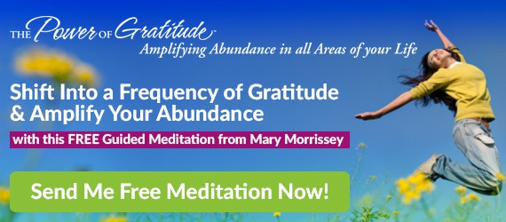 Power-Of-Gratitude-Guided-Meditation-Blog-Banner