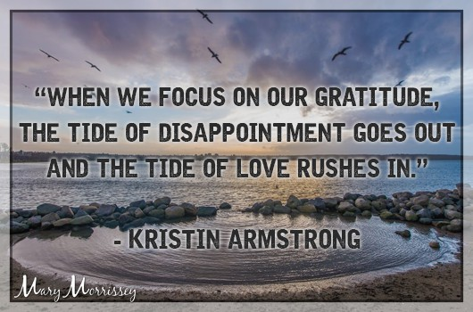 kristin-armstrong-gratitude-quote