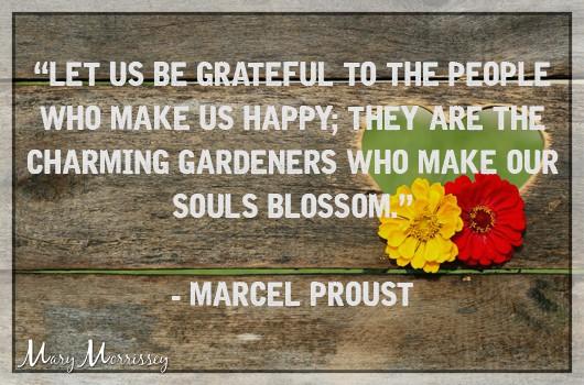 marcel-proust-gratitude-quote