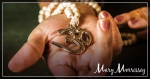 define paradigms mary morrissey truth bracelet