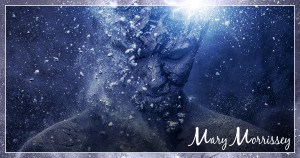 define paradigms mary morrissey universal truth