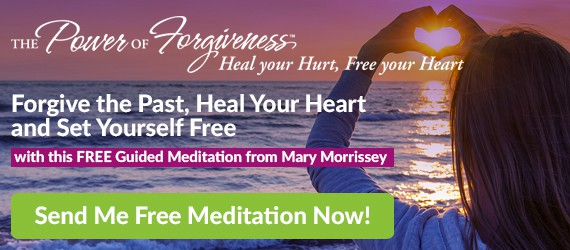 power-of-forgiveness-meditation-blog-banner