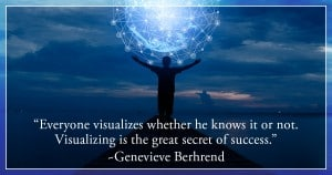 spiritual law of attraction quotes berhrend