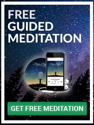 Power-Of-Purpose-Meditation-Sidebar
