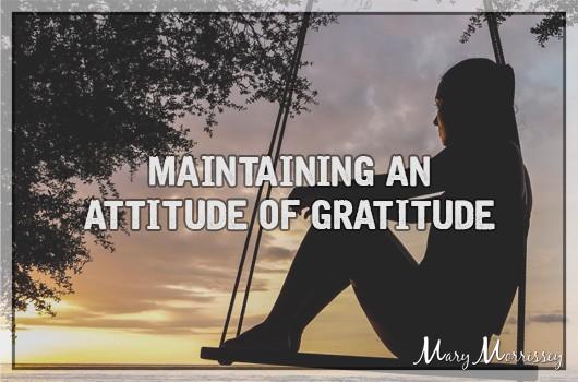 attitude-of-gratitude-blog