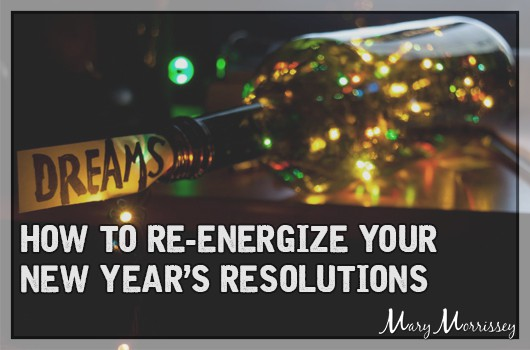 common-new-year's-resolutions