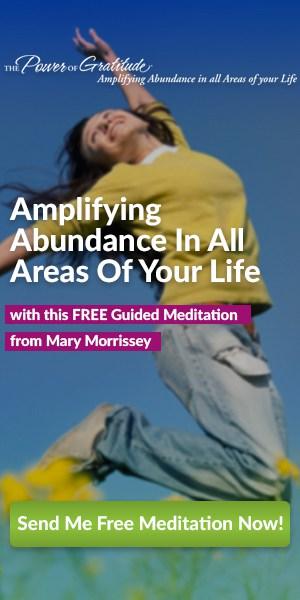 Power-Of-Gratitude-Meditation-Sidebar