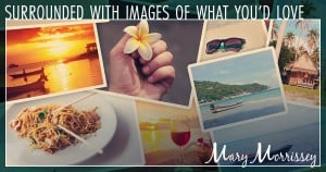 priming examples images