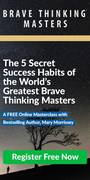 Brave-Thinking-Masters-Workshop-Sidebar
