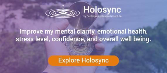 explore-holosync-bill-harris