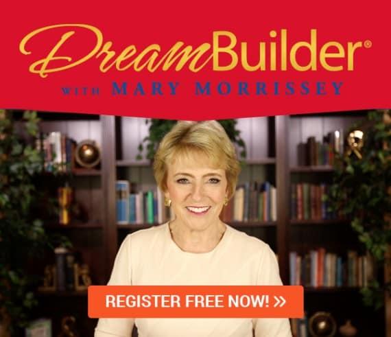 dreambuilder-program-workshop-blog-banner