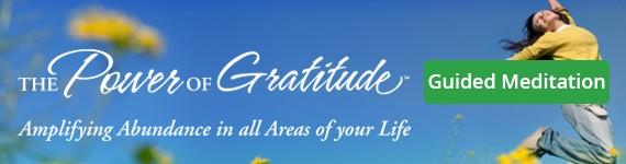 power-of-gratitude-banner