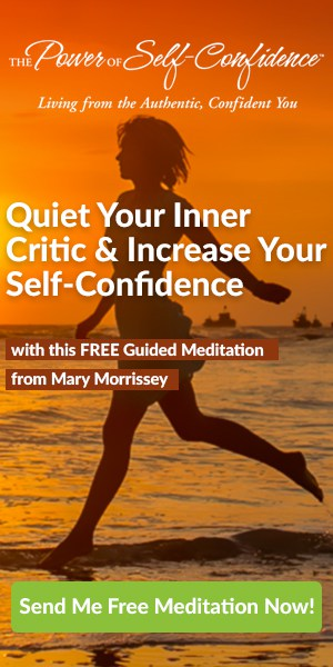 Power-Of-Confidence-Meditation-Sidebar