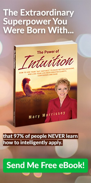 """IYG-Power-Of-Intuition-eBook-Sidebar"""