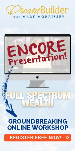 Full-Spectrum-Wealth-Encore-Sidebar