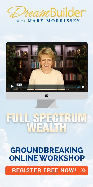 Full-Spectrum-Wealth-Sidebar