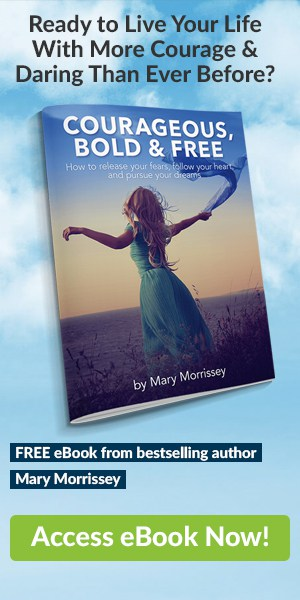 """Courageous_Bold_Free_eBook_Sidebar"""