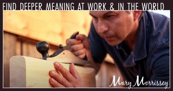 labor day woodworker man