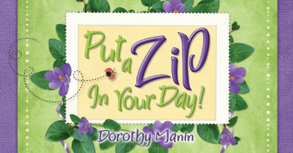 put-a-zip-in-your-day