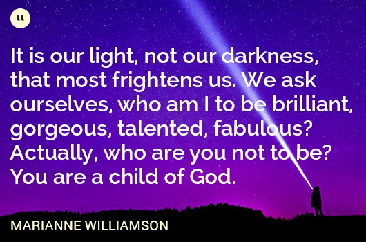 choose-happiness-marianne-williamson-quote.jpg