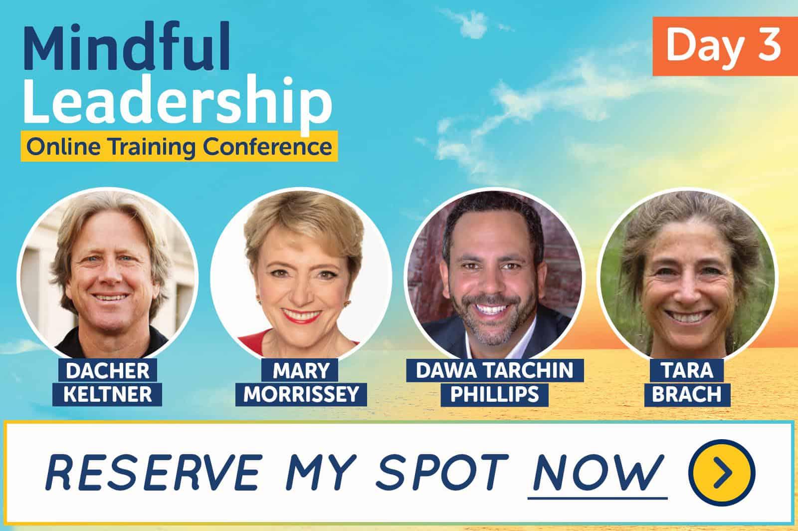 """""""Mindful-Leadership-Sidebar"""""""